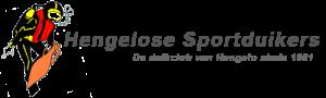 Hengelose Sport Duikers